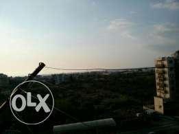 Apartment for sale in zehrieh - Trioli