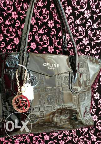 Bags gift