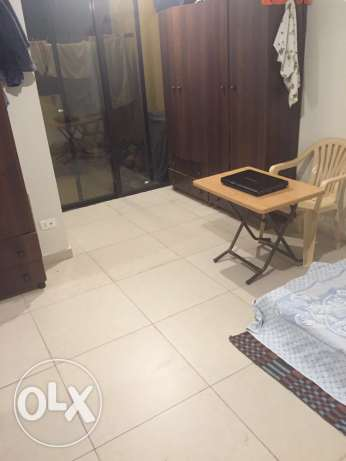 Ain El Remmeneh- Looking for flatmate-Starting December- الشياح -  4