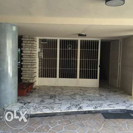 Apartment for sale Kantari - beirut