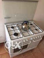 Oven (ITALY) For Sale