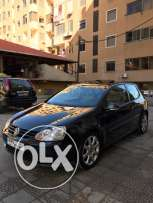 "Golf 5 Elmaniyye 2006 1.6 L Vitesse "" Super Ndife """