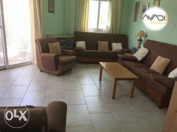 Apartment for sale in Larnaca - Cyprus