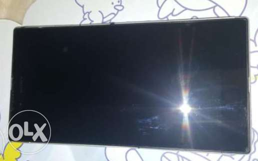 Lcd for sony Xperia z Ultra