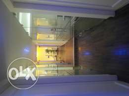 Medical clinics in prime location for rent in hamra