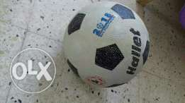 Balle for sale