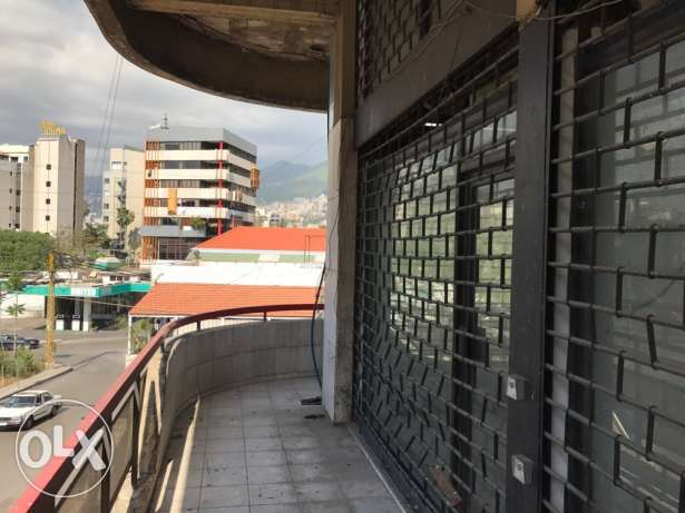 shops for rent in sarba