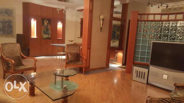 Beautiful apartment in mezher انطلياس -  3