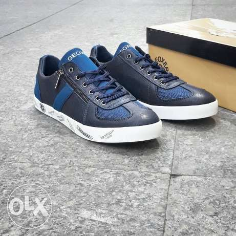 geoxer shoes 2
