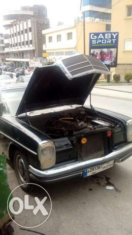 collection car ndife ktr mniha original engin