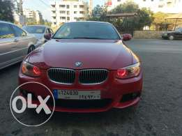 Bmw e90 335i model2013 look m technic 2013