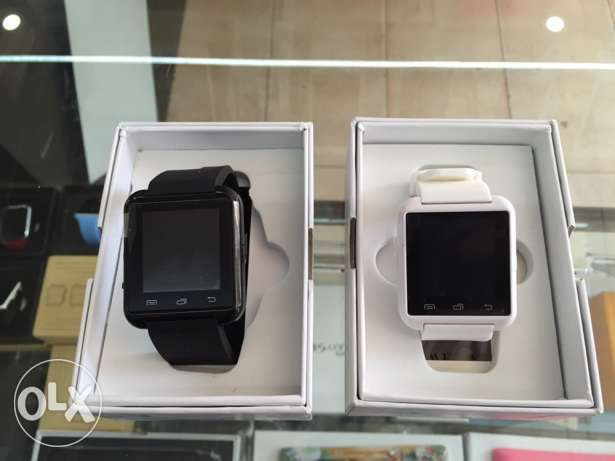 Bluetooth Smart watch new