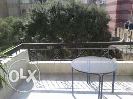 appartment for rent in jal eldeb
