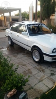 bmw 318 for sale mod 89