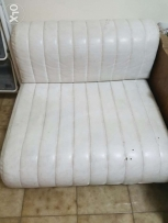 Reduced price! Sofa bed