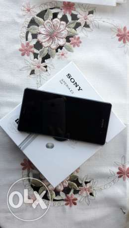 Sony xperia z3 excellent condition عاليه -  8