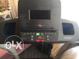 treadmill walking machine for sale