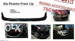 Lip from picanto in good price