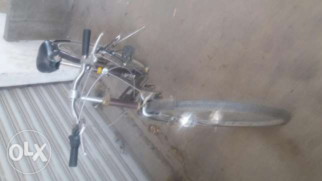 bicykel for sale