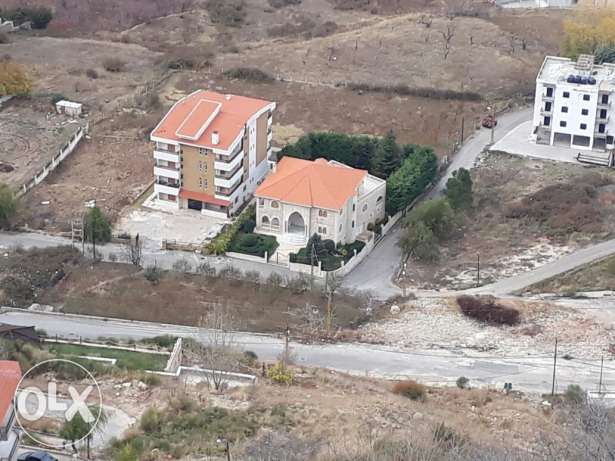 Villa at ehden for sale