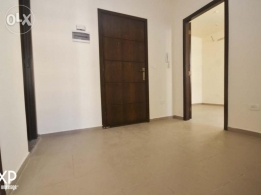 200 SQM Office for Rent in Beirut, Mathaf AP3860