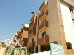 Appartement for sale in dbayeh