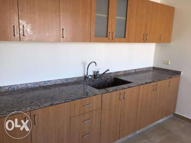 Apartment for rent in Ain El Roumani الشياح -  3