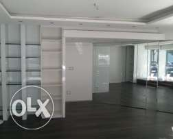 Shop for RENT - Ashrafieh 44 SQM