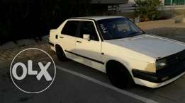 golf getta 4 sale