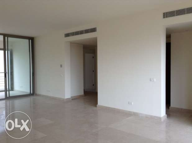 Apartment for RENT - Hamra 205 SQM