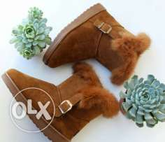New uggs from BuyZone