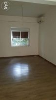 110m2 apartment or office for rent achrafieh