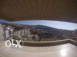 Open View Duplex for Sale in Aoukar F&R4595
