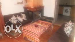 Furnished rooms /suites and miniappartments fr rent start 300$/month