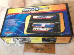 original rc car plane onyx battery charger