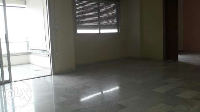 Apartment or office Hot Deal
