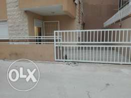 Furnished Apartment for sale in Halat