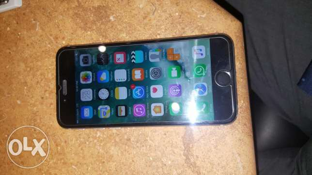 Iphone 6 for sale aw tbdile 3a iphone 7 black