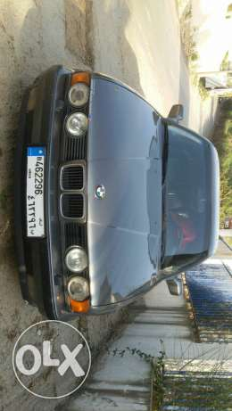 Bmw for sale غدير -  1