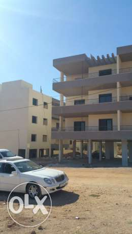 apartment for sale كسارة -  1