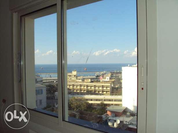 Apartment in Achrafieh البطركية -  2