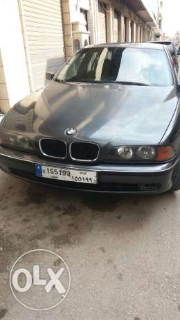 My car is for sale bmw