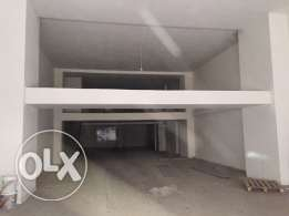 Shop for RENT - Gemmayzeh 357 SQM