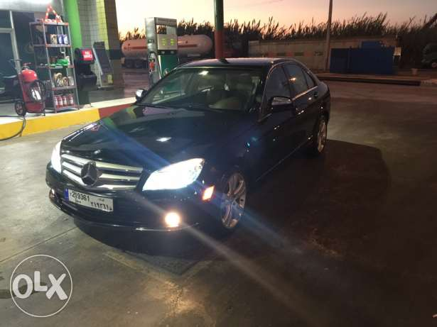 mercedes c 300 for sale