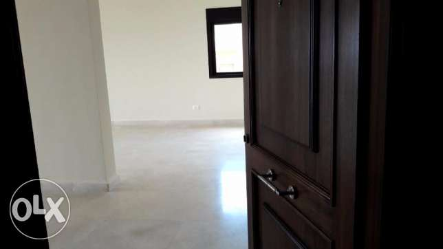 435 m2 duplex apartment for sale/rent in Sahel Alma (unblocked panoram