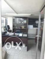 Office furniture for sale individually or seperately