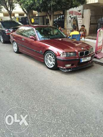 Bmw boy for sale الملعب -  1
