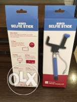 hight quality selfie stick