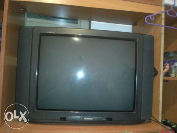 Television 29 inch