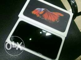 New Iphone 6S plus 64G Not Used